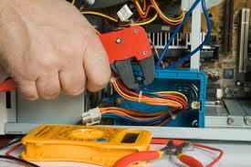 Appliance Technician Gloucester