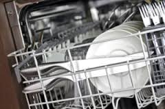 Dishwasher Repair Gloucester