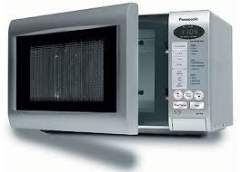 Microwave Repair Gloucester