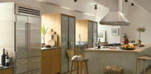 Kitchen Appliances Repair Gloucester