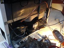 Refrigerator Technician Gloucester