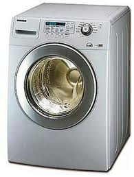 Washing Machine Technician Gloucester