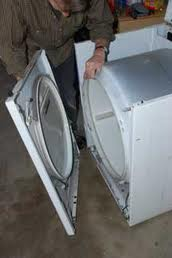 Dryer Technician Gloucester