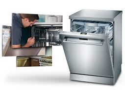 Bosch Appliance Repair Gloucester