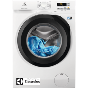 Electrolux Appliance Repair Gloucester