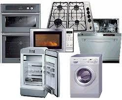 Appliance Repair Company Gloucester